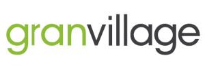 granvillage-logo